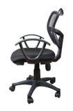 krzesła biuro Obrazy Stock