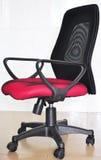 krzesła biuro Zdjęcie Stock