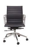 krzesła biuro Zdjęcia Stock