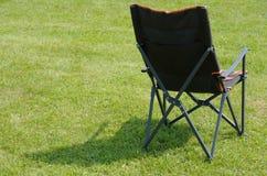 krzesła falcowanie obrazy royalty free