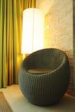 krzesła rzemiosło Fotografia Royalty Free