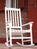 krzesła target169_0_ Obrazy Stock