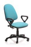 krzesła wizerunku biuro zdjęcie royalty free