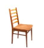 krzesło zdjęcie stock