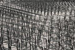 krzesło Obrazy Stock