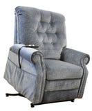 krzesło dźwigu Zdjęcie Stock