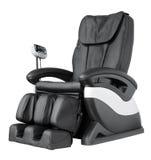 krzesło masaż Zdjęcie Stock