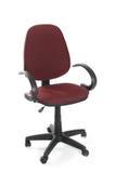 krzesła biura swivel Obraz Royalty Free