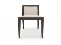 krzesło Obraz Royalty Free