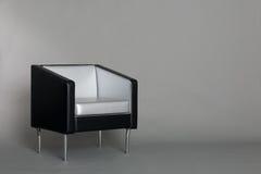 krzesło hol Obrazy Stock