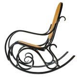 krzesło rocka Obraz Royalty Free