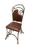 krzesło rocznik zdjęcia royalty free