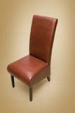 krzesło rocznik Zdjęcie Stock