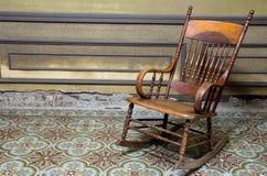 krzesła target2072_0_ Zdjęcia Stock