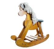 krzesła target2184_0_ Zdjęcia Stock