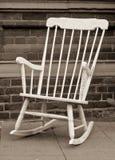 krzesła target2244_0_ Obraz Royalty Free