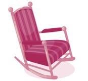 krzesła target589_0_ Fotografia Royalty Free