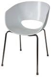 krzesło nowożytny Zdjęcia Royalty Free