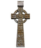 krzyż Zdjęcie Royalty Free