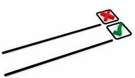 Krzyż i cwelich w wyborze spisujemy po to, aby Ilustracji
