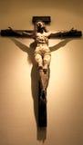 krzyż Jezusa fotografia royalty free