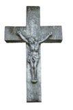 krzyżowanie Jesus Zdjęcia Royalty Free