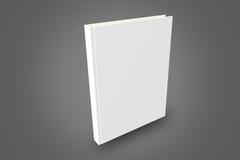 książka ślepej Royalty Ilustracja