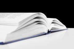 książka zdjęcia royalty free