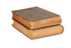 książka antyk obrazy stock