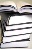 książka kołek Zdjęcie Royalty Free