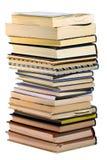 książka kołek zdjęcie stock