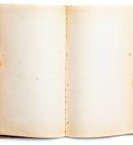 książka otwarta obrazy royalty free