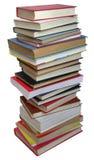 książki obrazy stock