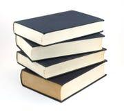 książki fotografia stock