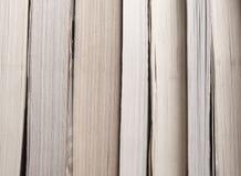 Książki - Czytający Fotografia Royalty Free