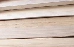 Książki - Czytający Obrazy Stock
