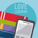 Książki i technologia ilustracji