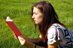 książkowe czytelnicze kobiety Zdjęcie Royalty Free