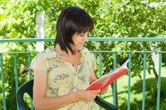 książkowego ścinku wysokie ilustracyjne ścieżki target2072_1_ postanowienie Fotografia Stock