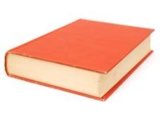 książkowy rocznik Obraz Stock