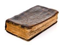 książkowy stary