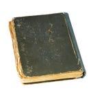 książkowy stary Obraz Royalty Free