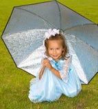 księżniczka Zdjęcie Royalty Free