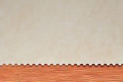księga abstrakcyjne tło Zdjęcie Royalty Free