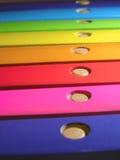ksylofon Zdjęcia Stock