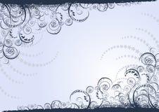 kształty Obraz Royalty Free
