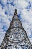 który architektura budujący katedralni wieka projekta kopuł szczyty inspirowali intercesi Moscow imię oficjalni cebulkowi czerwon Obrazy Stock