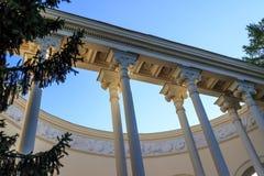 który architektura budujący katedralni wieka projekta kopuł szczyty inspirowali intercesi Moscow imię oficjalni cebulkowi czerwon Zdjęcie Stock