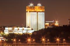 który architektura budujący katedralni wieka projekta kopuł szczyty inspirowali intercesi Moscow imię oficjalni cebulkowi czerwon Obraz Stock