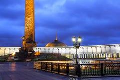 który architektura budujący katedralni wieka projekta kopuł szczyty inspirowali intercesi Moscow imię oficjalni cebulkowi czerwon Zdjęcie Royalty Free